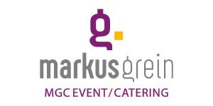 Logo Grein