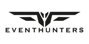 eventhunters