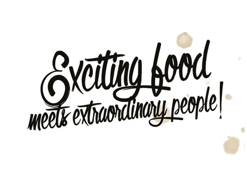 excitingfood