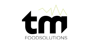 tm logo_